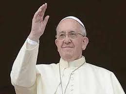 catholic priesthood gift and