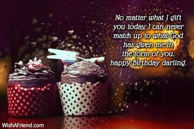 husband birthday messages