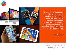 apple design inspiration design inspiration inspiration design