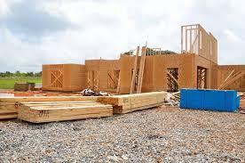 ment construire une maison en kit