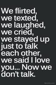 i miss you and missing someone quotes quotes love quotes