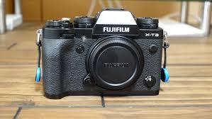 私がフジフィルムX-T3を選んだ理由!フルサイズにも負けないAPS-C最強のカメラ | 東京 CAMERA BLOG
