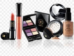 mac cosmetics eye shadow lipstick png
