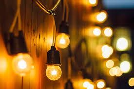 Best Garden Lighting Ideas Bbc Gardeners World Magazine