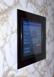 flush mounts for galaxy tab wall smart