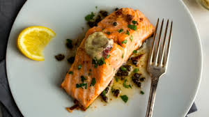 Easy Salmon Recipe for Weeknight Meals ...