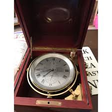 grimwades antiques independent valuers
