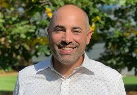 Aaron Price – Tech Council Ventures