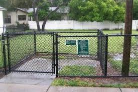 Off Leash Dog Parks In Tampa Fl Bringfido