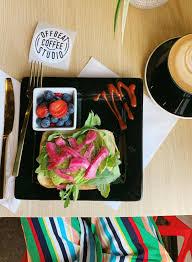 vegan breakfast in huntsville al