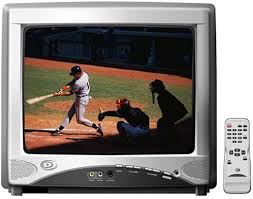 Amazon Com Durabrand 13 Tv Dwt1304 Electronics
