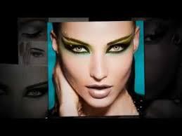 mac makeup portfolio exles