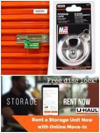 self storage in bellingham wa 98226