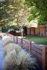 Top 70 Best Wooden Fence Ideas Exterior Backyard Designs