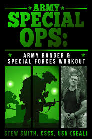 army special forces green berets