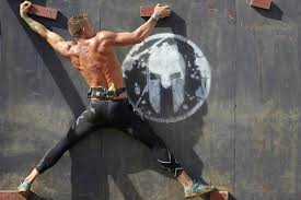 obstacle course races spartan race