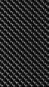 carbon fiber hd wallpaper 74 images