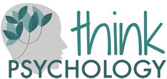 Richard Think Psychology logo - Barefoot Birmingham
