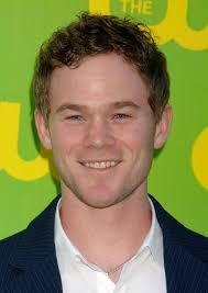 Picture of Aaron Ashmore