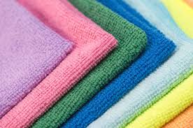 Image result for microfiber cloth