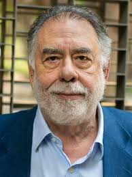 Francis Ford Coppola | Biography, Movie Highlights and Photos ...
