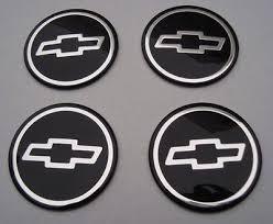 Chevrolet Chevy Set Of 4 Rim Wheel Cover Center Cap Hubcap Bow Tie Badge Emblems Motors Moonnepal Com