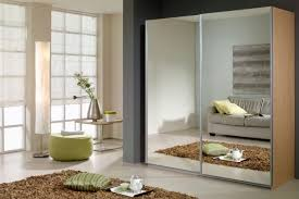 ikea wardrobes sliding mirror doors