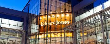 Edward Jones Financial Advisor: Aaron McNeal - Home | Facebook