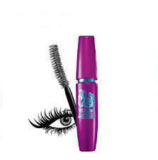 makeup mascara the false lash mascara