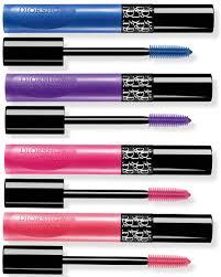 dior makeup presents backse glow