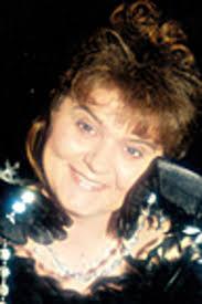 Shawna Smith | Obituary | Bangor Daily News