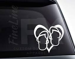 Best Selling And Most Popular Car Decals Vinyl Decals Stickers