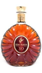 rémy martin xo excellence delivery