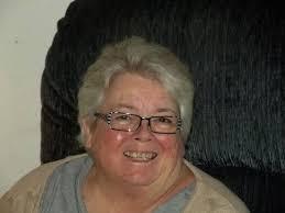 Priscilla Allen (Van Dyke) (Deceased), Corvallis, OR Oregon last ...
