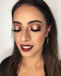 african makeup artist melbourne