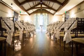 plano wedding venues groovy sound