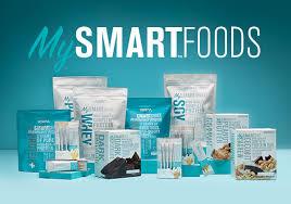 science behind usana s mysmart foods