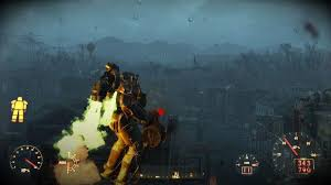 fallout 4 console commands list and