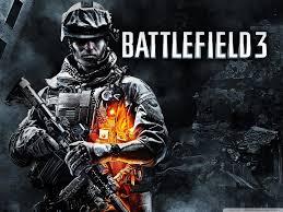 Обзор на игру Battlefield 3. NRGC - свежие игровые новости, видео ...
