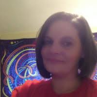 Randi Smith - Bandera, Texas | Professional Profile | LinkedIn