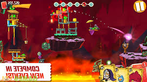 Angry Birds 2   Free-to-Play Online Game for Desktop PC