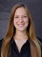 Shelby Smith - Women's Tennis - Biola University Athletics