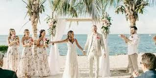 ocala wedding venues top 857