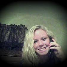 Britney Smith (im_crazy_awesome_xd) on Myspace