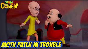motu patlu cartoon in hindi motu