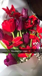 Bouquet For Roses Publicaciones Facebook