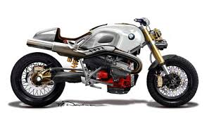 bmw concept motorcycle is headed for