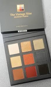 makeup ontario ca saubhaya makeup