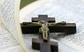 Resultado de imagen para salmo de lo imposible