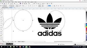 CorelDRAW Graphics Suite 21.3.0 Crack + Keygen [2020] | SoftLatic
